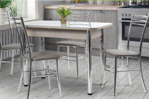 Обеденная группа 11 - Мебельная фабрика «Мир стульев»