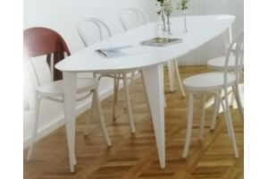 Обеденная группа 201 - Мебельная фабрика «Монолит»