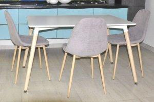 Обеденная группа - Мебельная фабрика «Новая мебель»