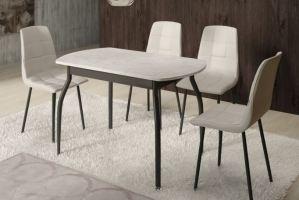Обеденная группа - Мебельная фабрика «ВЕРОС»