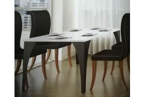 Обеденная группа 202 - Мебельная фабрика «Монолит»