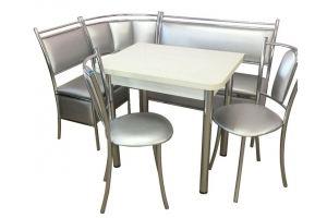 Обеденная группа - Мебельная фабрика «Мебель-Стиль»