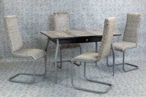 Обеденная группа - Мебельная фабрика «Classen»