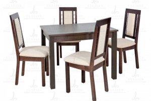 Обеденная группа 47 - Мебельная фабрика «Classen»