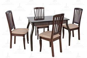 Обеденная группа 48 - Мебельная фабрика «Classen»