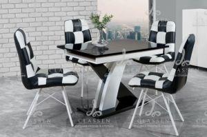 Обеденная группа 79 - Мебельная фабрика «Classen»