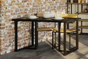Обеденная группа Эконом - Мебельная фабрика «Райские Кухни»