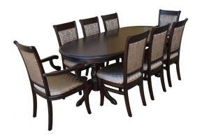 Обеденная группа Элит - Мебельная фабрика «Прима-мебель»