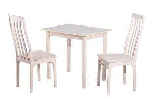 Обеденная группа Франц 2 - Импортёр мебели «Мебвилл»