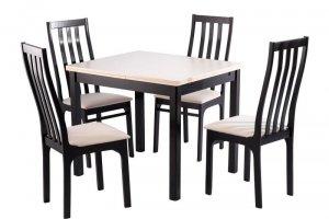 Обеденная группа Франц - Импортёр мебели «Мебвилл»