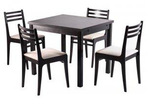 Обеденная группа Грис - Импортёр мебели «Мебвилл»