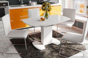 Обеденная группа HI TECH - Мебельная фабрика «Симбирская мебельная компания»