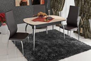 обеденная группа Модерн - Мебельная фабрика «Симбирская мебельная компания»