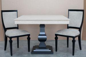 Обеденная группа Мюнхен +Грета - Мебельная фабрика «Кондор»