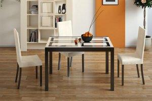 обеденная группа Неоклассика - Мебельная фабрика «Симбирская мебельная компания»