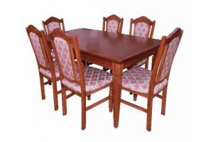 Обеденная группа Пальмира - Мебельная фабрика «Прима-мебель»