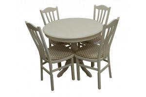 Обеденная группа Прима-2 - Мебельная фабрика «Прима-мебель»