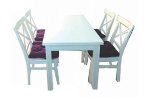 Обеденная группа Прованс - Мебельная фабрика «Прима-мебель»