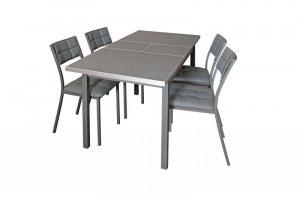 Обеденная группа :  стол