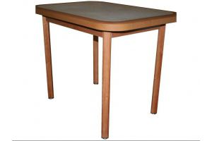 Обеденный стол - Мебельная фабрика «Подольск»
