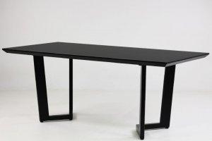 Обеденный стол Альт 90-11 - Мебельная фабрика «Юта»