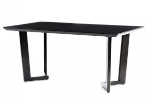 Обеденный стол Альт 90-21 - Мебельная фабрика «Юта»