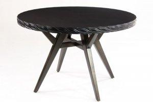 Обеденный стол Альт 93-11 - Мебельная фабрика «Юта»