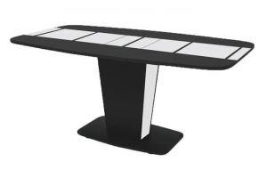 Обеденный стол Домино - Мебельная фабрика «Ивару»
