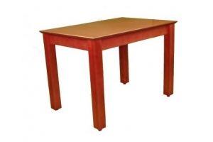 Обеденный стол Фаворит 5 - Мебельная фабрика «Верона»