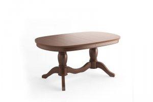 Обеденный стол Франческа - Мебельная фабрика «Рокос»