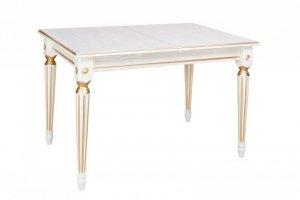 Стол обеденный Гелиос 5 (арт. ЭПР-4) - Мебельная фабрика «Салем»