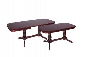 Обеденный стол КОМФОРТ - Мебельная фабрика «ТехКомПро»