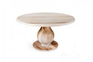 Обеденный стол Король Артур - Мебельная фабрика «WOODGE»