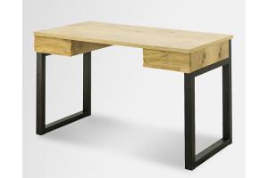 Обеденный стол Крафт-П - Мебельная фабрика «ОРИМЭКС»