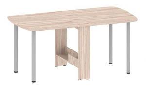 Обеденный стол Кураж - Мебельная фабрика «Ивару»