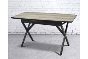 Обеденный стол Lerosco 7 - Мебельная фабрика «Lerosco»