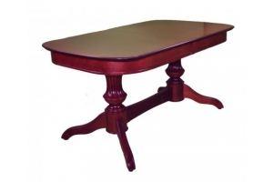 Обеденный стол Лира 15 - Мебельная фабрика «Верона»