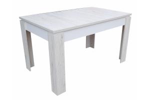 Обеденный стол Марсель - Мебельная фабрика «СтолАрт»