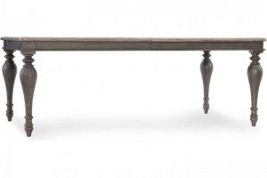 Обеденный стол Мичери - Мебельная фабрика «WOODGE»
