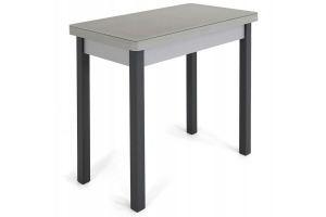 Обеденный стол Мюнхен-1 - Мебельная фабрика «Кубика»
