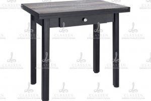 Обеденный стол Ника - Мебельная фабрика «Classen»