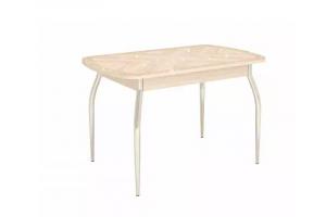 обеденный стол Орфей 30.10 - Мебельная фабрика «Витра»