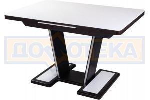 Обеденный стол Реал ПР-1 - Мебельная фабрика «Домотека»
