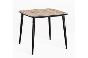 Обеденный стол Сота - Мебельная фабрика «Форт»