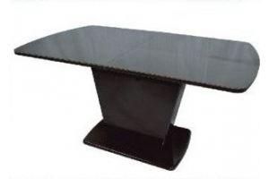 Обеденный стол Стювер - Мебельная фабрика «Европа-Д»
