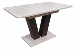 Обеденный стол Версаль - Мебельная фабрика «СтолАрт»