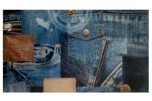 Обивочная ткань Boyfriend - 5 - Оптовый поставщик комплектующих «Сарма»