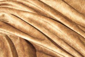 Обивочная ткань Carrera beige - Оптовый поставщик комплектующих «Сарма»