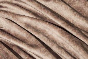 Обивочная ткань Carrera brown - Оптовый поставщик комплектующих «Сарма»