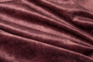 Обивочная ткань Carrera copper - Оптовый поставщик комплектующих «Сарма»